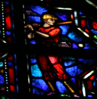baseball-vignette-detail-sports-bay-at-the-cathedral-of-st-john-the-divine1
